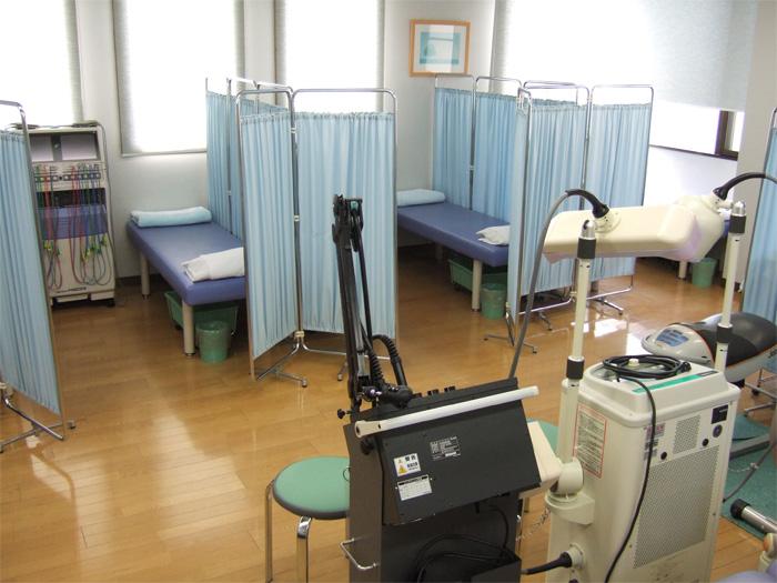 rehabroom.jpg